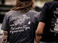 Tigers Milk merchandise
