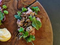 oxalis eatery
