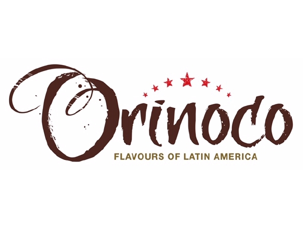 Orinoco Flavours