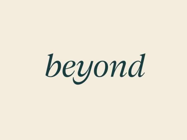 Beyond Restaurant