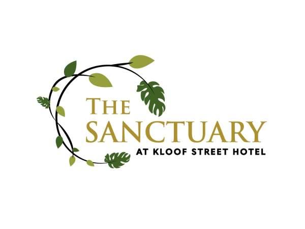 The Sanctuary Restaurant