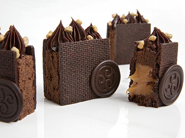 Partner content: Callebaut® creating Chocolate Moments by supporting South African restaurants