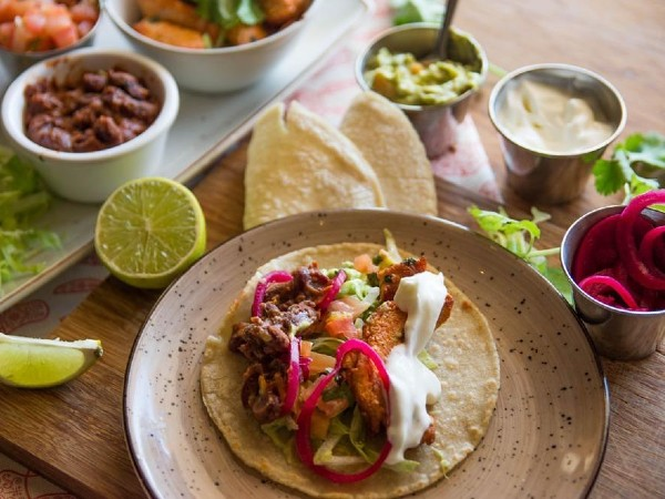 New El Burro Taqueria to open in Green Point, Cape Town