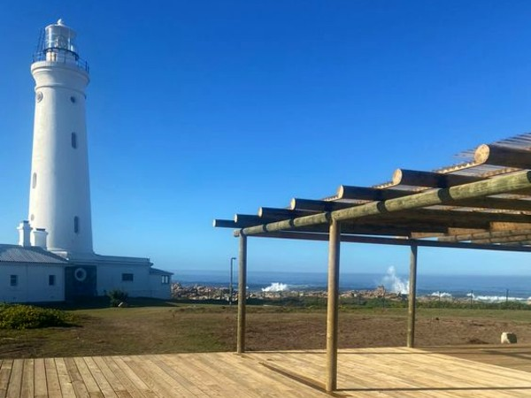 Top SA chef to open new beach restaurant in Cape St Francis