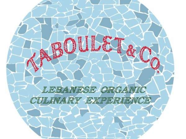Taboulet & Co.