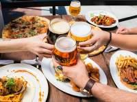 pub grub Durban