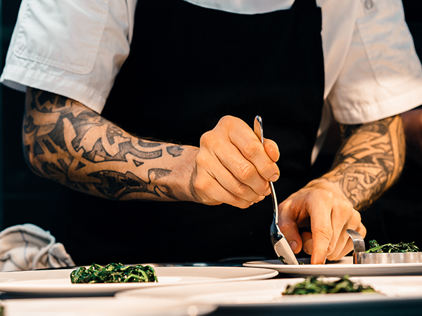 Forgotten and voiceless: Why has the SA restaurant industry been left adrift?