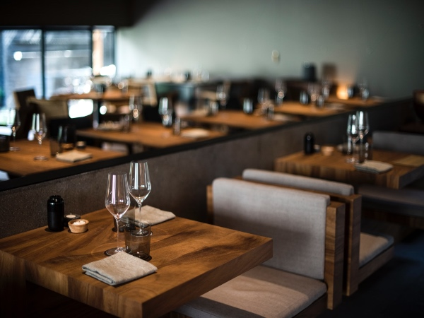 Nederburg launches incentive campaign to support local restaurants