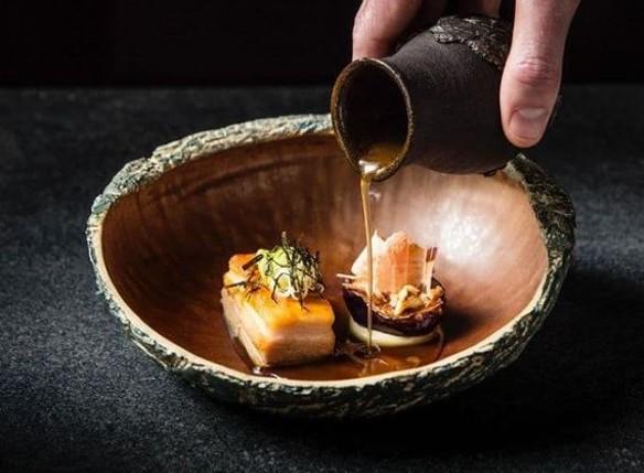 2 Cape Town restaurants in world's top 100