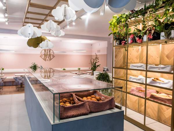 Get your daily carb fix at these new bakery hotspots