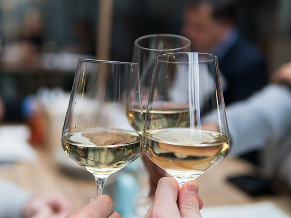 Top 10 sauvignon blancs announced –and 2020 vintages are the ones to beat