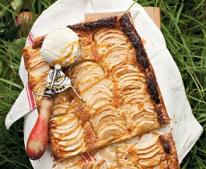 Apple-and-almond-tart_Sarie