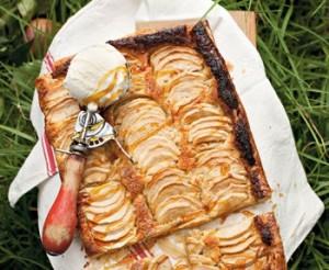 Apple-and-almond-tart_Sarie