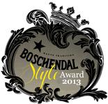 Boschendal-Style-Award-logo