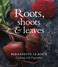 Roots-shoots-leaves
