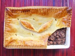 Springbok pie_Food Fox