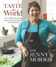 Taste-The-World-With-Jenny-Morris